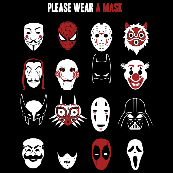 NeatoShop: Please here a mask