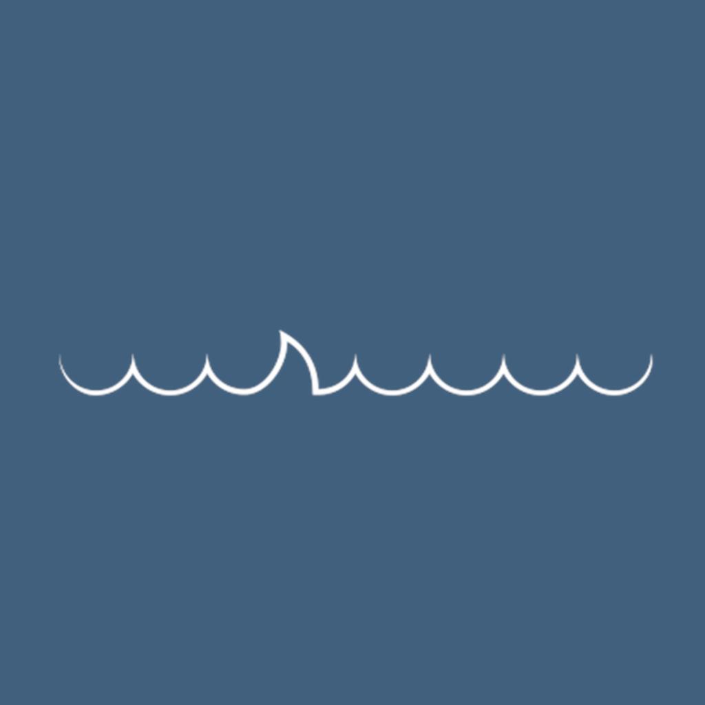 NeatoShop: Shark Wave
