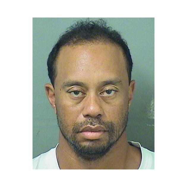 TeePublic: Cool Golf Guy Shirt