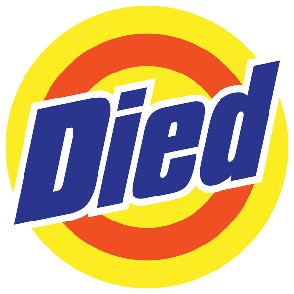 NeatoShop: Died