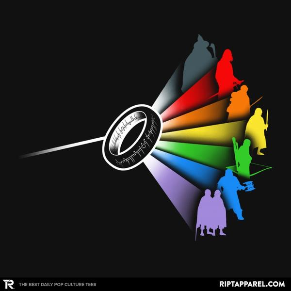Ript: The Dark Side of the Ring
