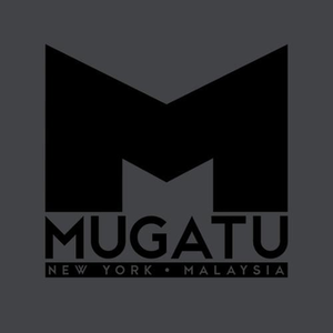Five Finger Tees: Mugatu T-Shirt