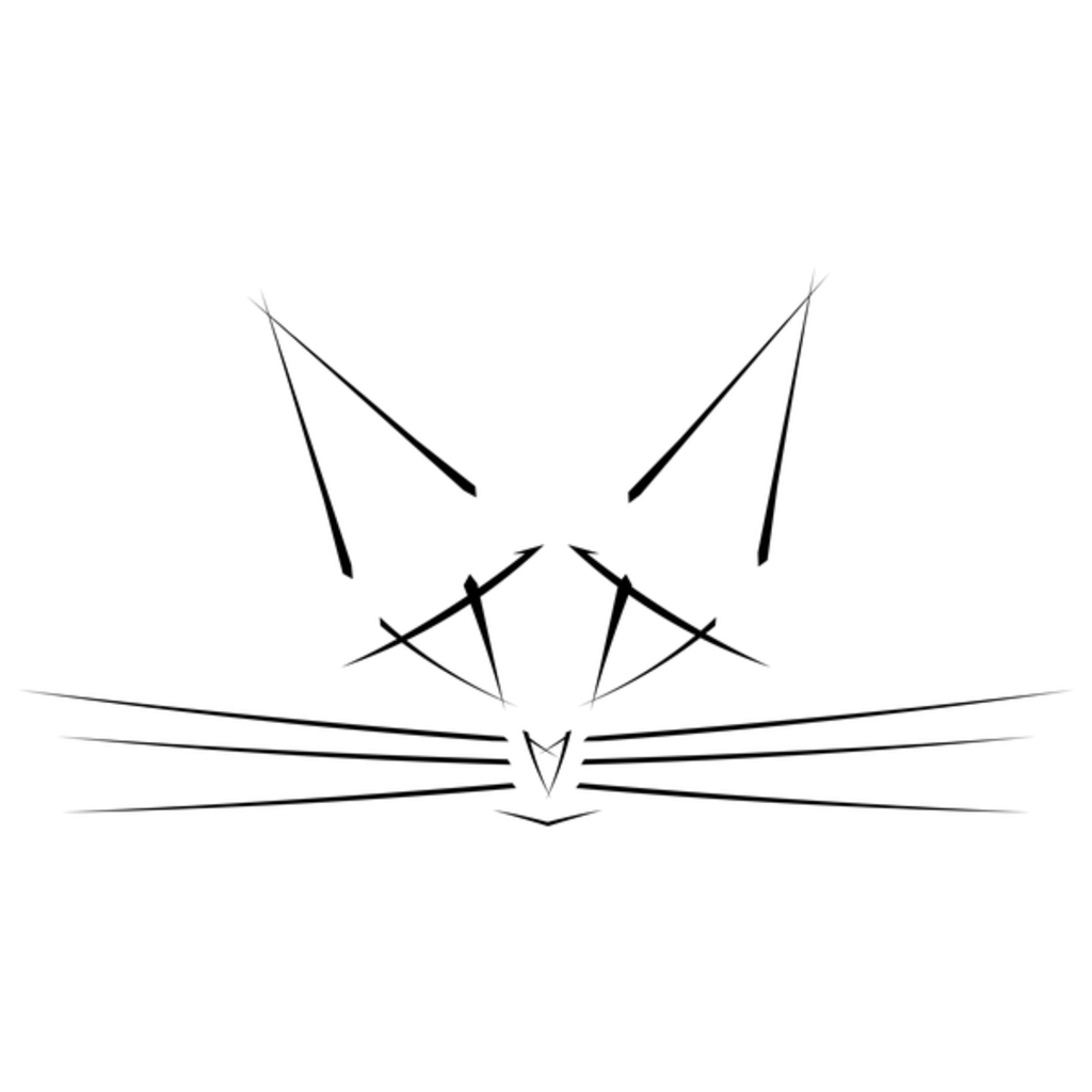 NeatoShop: Cats Lines