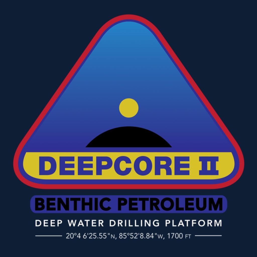 NeatoShop: Deep Core