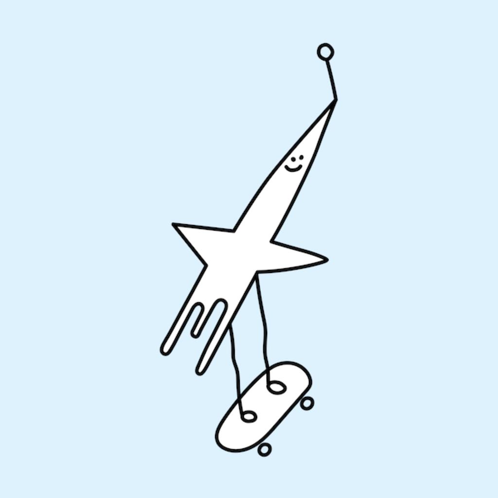 NeatoShop: Starboard