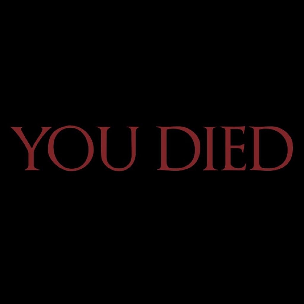 TeeTee: You Died
