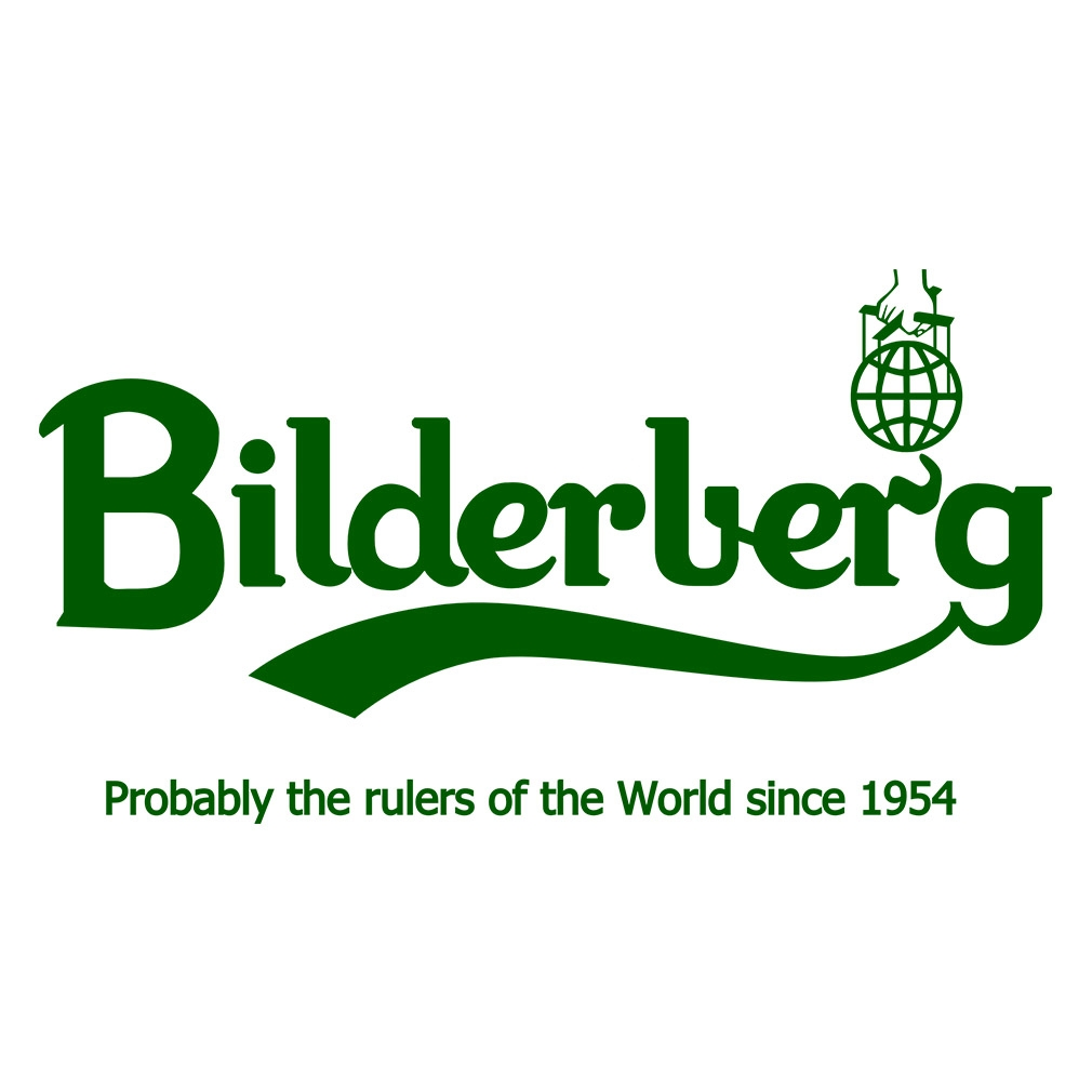 TeeTournament: Bilderberg