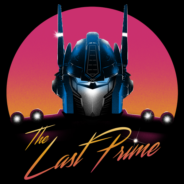NeatoShop: The Last Prime