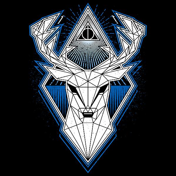 NeatoShop: EXPECTRONUM
