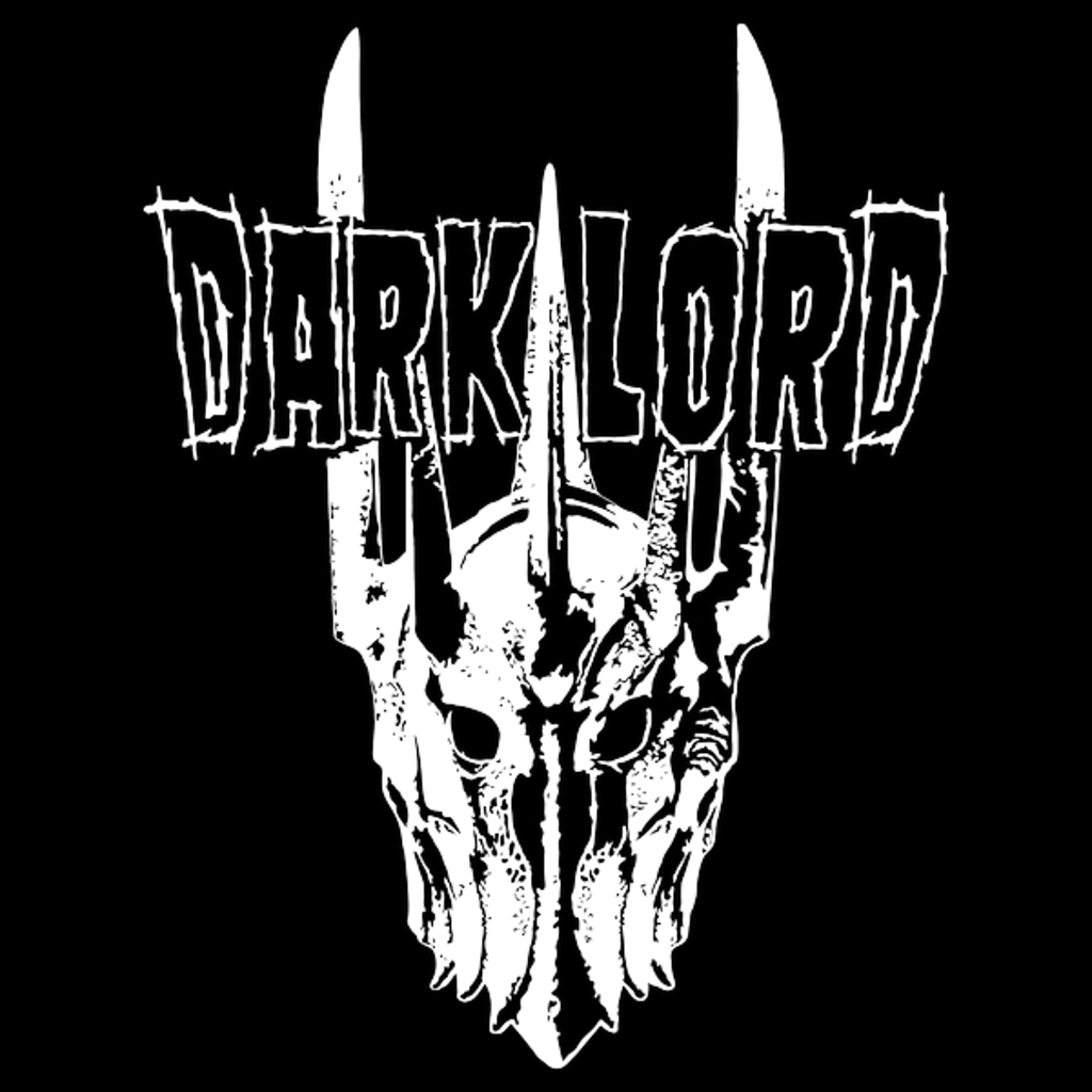 NeatoShop: Dark Lord