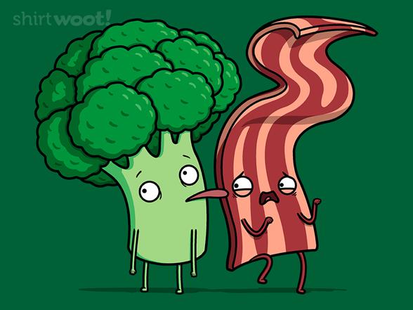 Woot!: Just a Taste