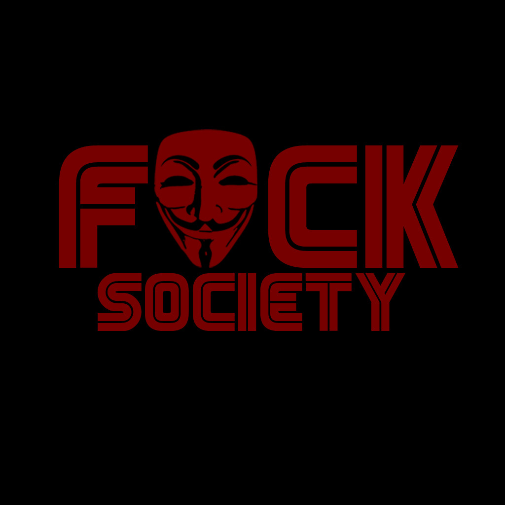 TeeTee: Hacking Society