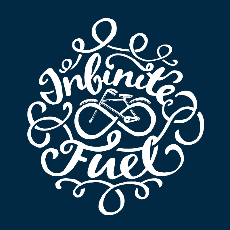 Wear Viral: Infinite Fuel