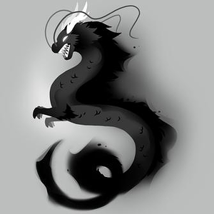 TeeTurtle: Shadow Dragon
