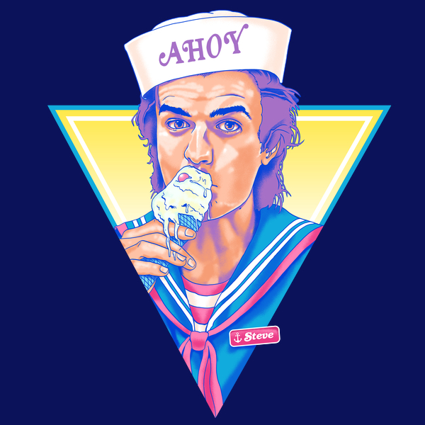 NeatoShop: Ahoy