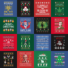 Teepublic ugly sweaters collection 1510592071.thumb