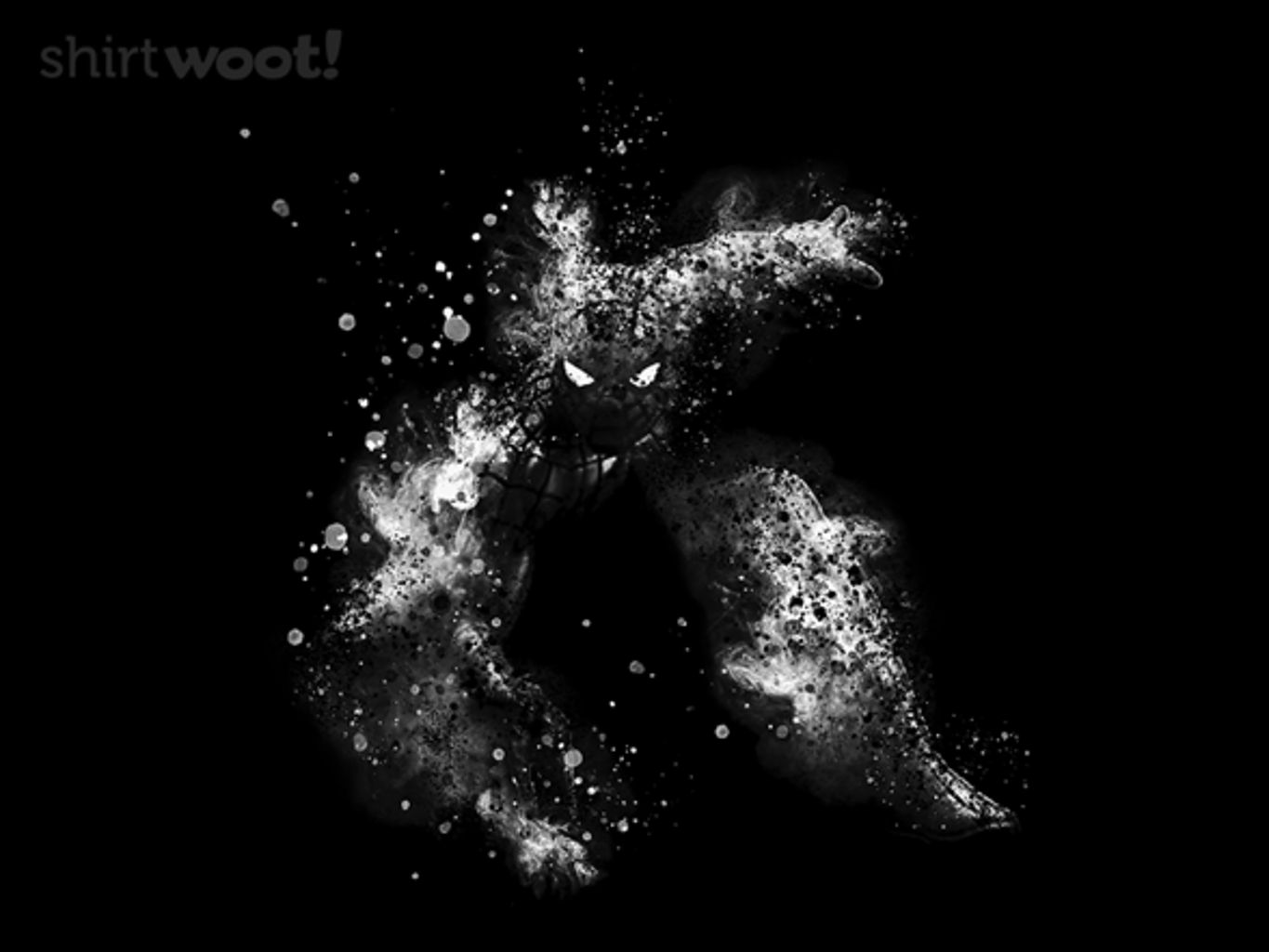 Woot!: I Don't Feel So Good