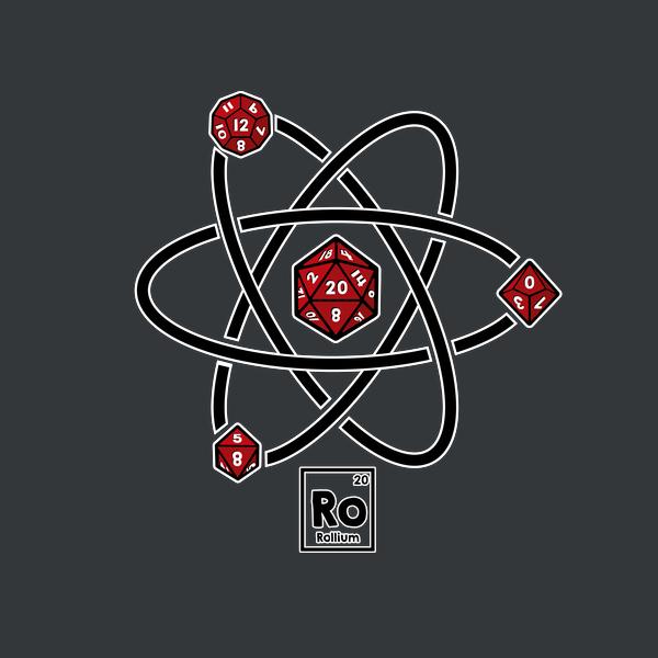 NeatoShop: Rollium