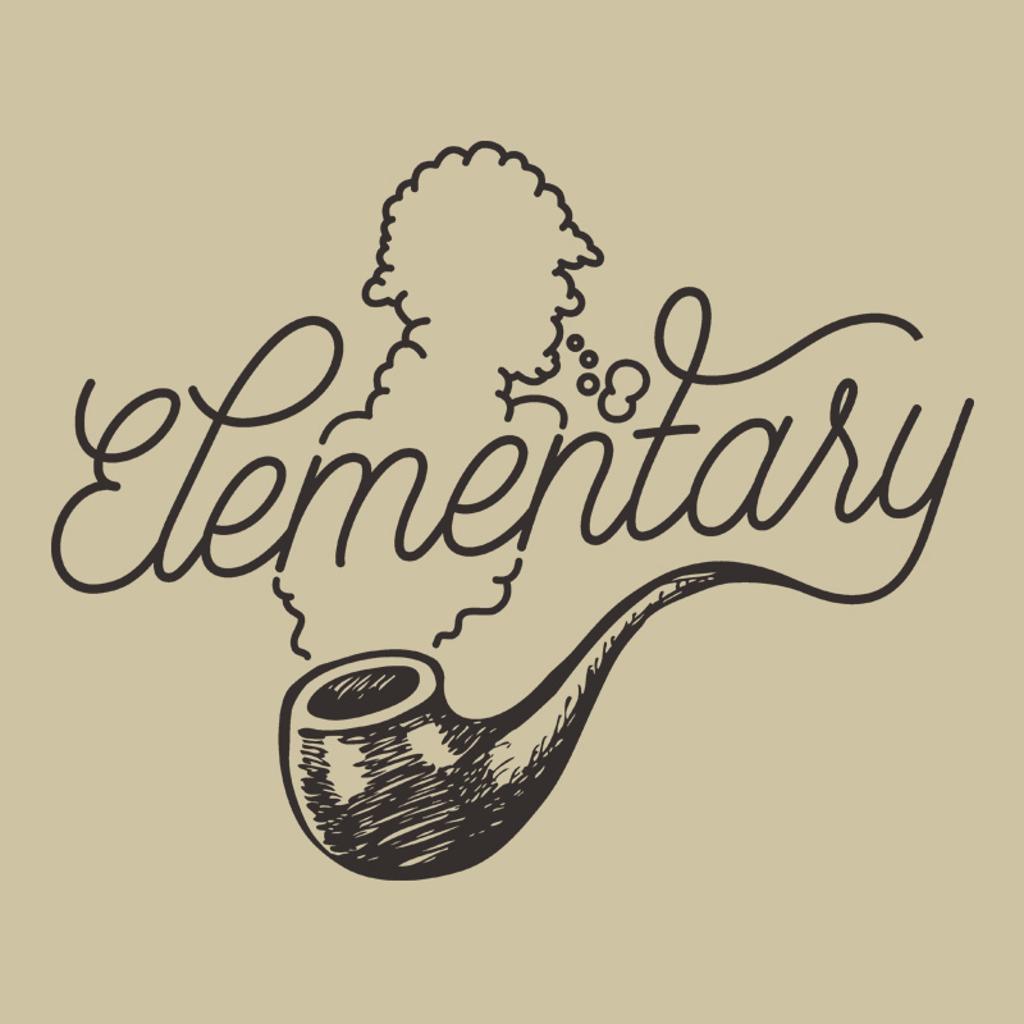 Pampling: Elementary