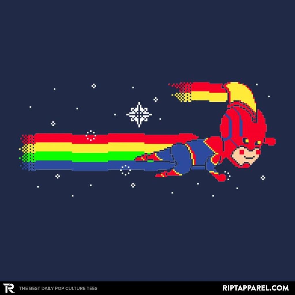 Ript: Nyan Cap