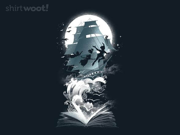 Woot!: Book Of Adventures