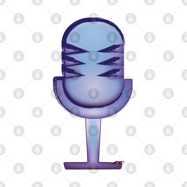 TeePublic: voice over
