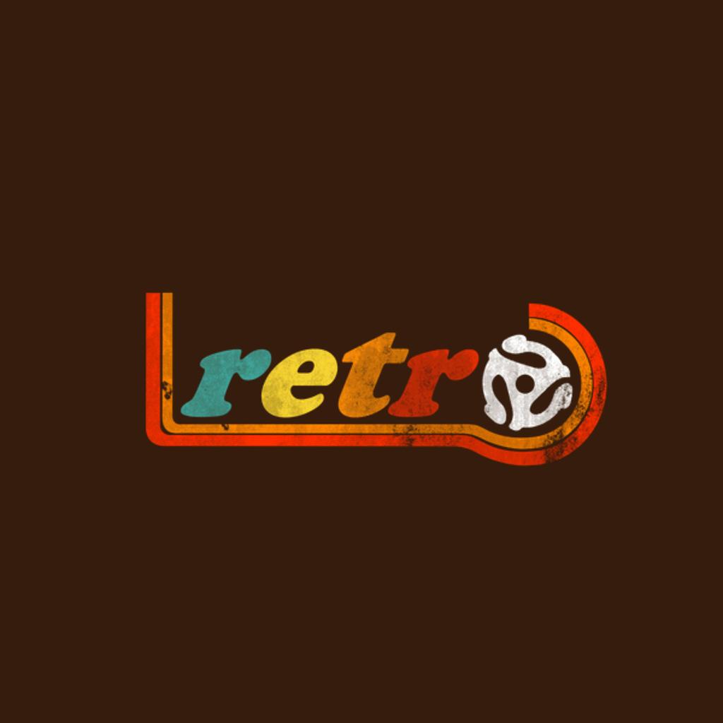 NeatoShop: retro