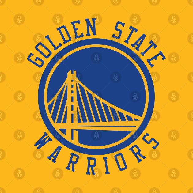 TeePublic: Golden State Warriors Fans