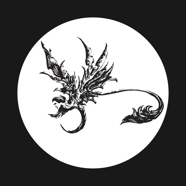 TeePublic: Deadman Wonderland