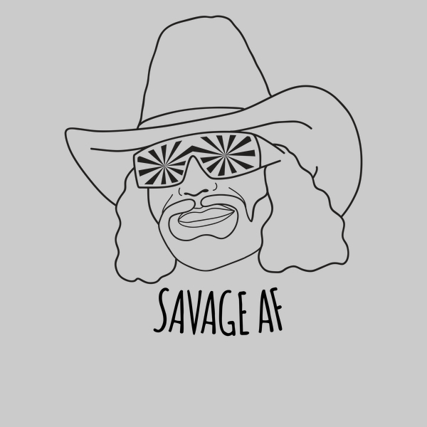 NeatoShop: Savage
