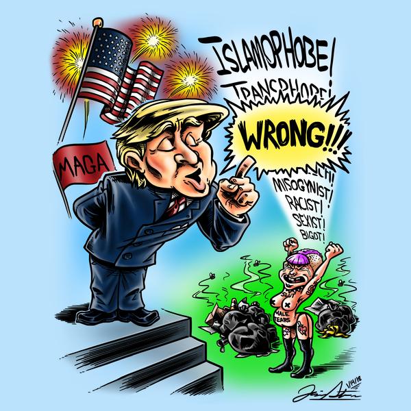 NeatoShop: WRONG!