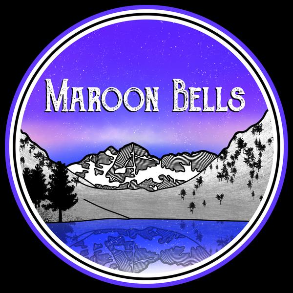 NeatoShop: Maroon Bells