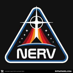 Ript: Nerv Patch