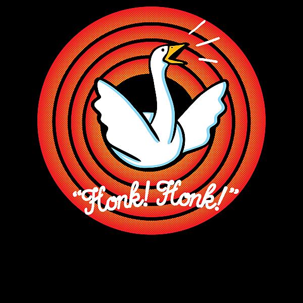 NeatoShop: Honk! Honk!