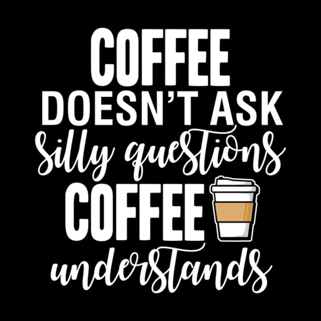 NeatoShop: Coffee Understands