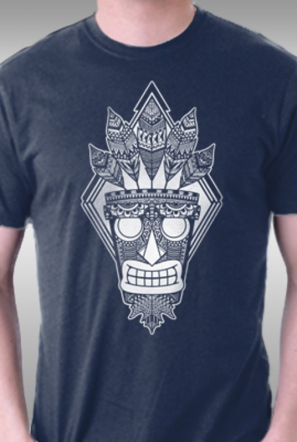 TeeFury: Witch Doctor