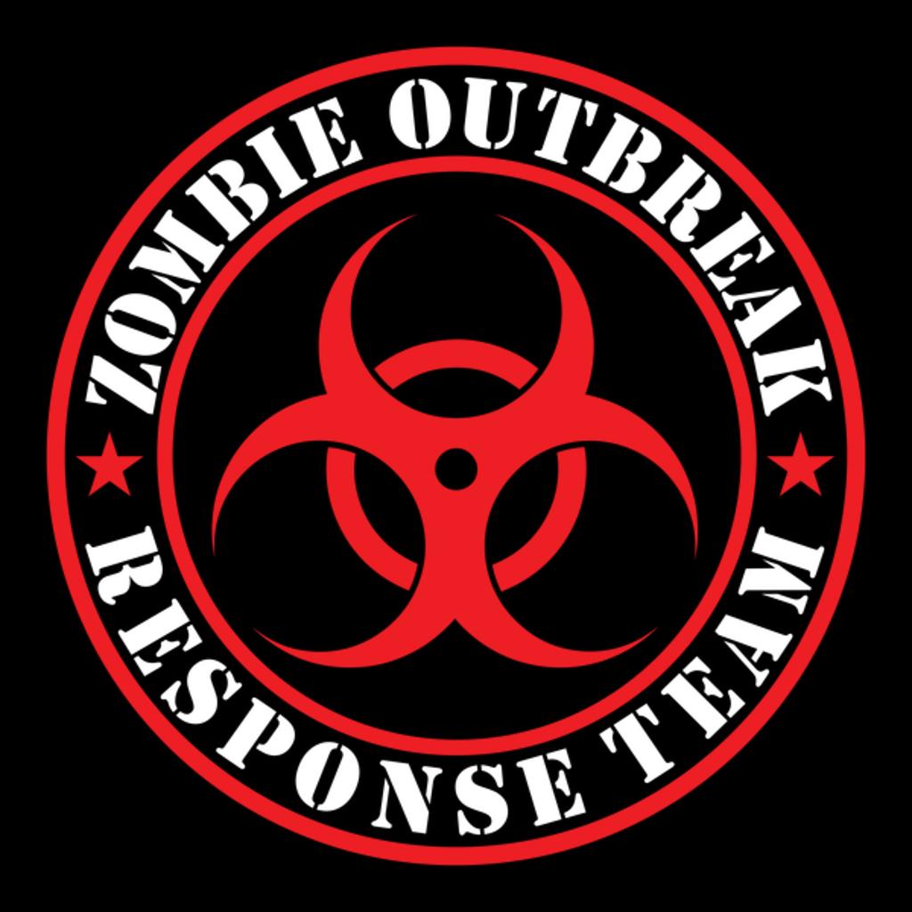 NeatoShop: Zombie Emergency Response Team