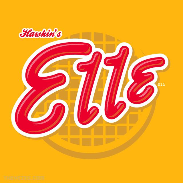 eggo waffles logo - photo #4
