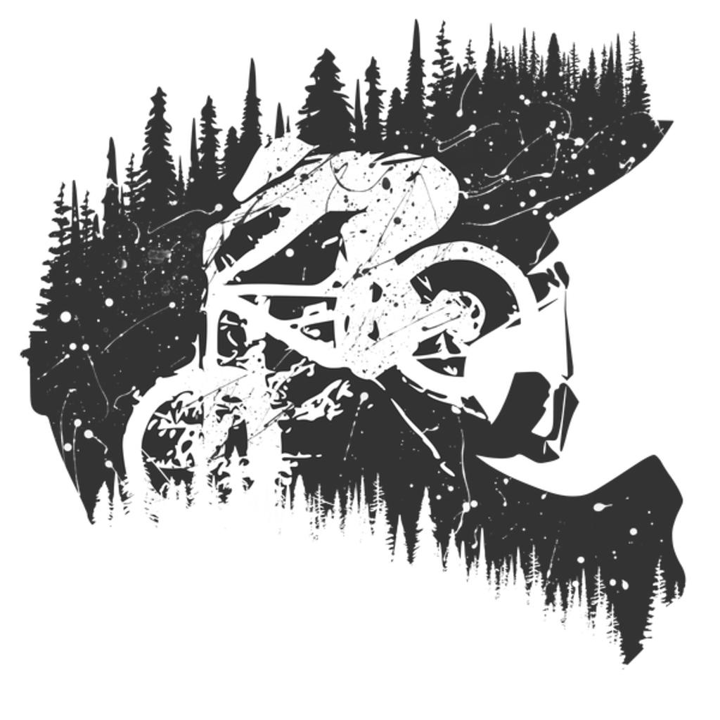 NeatoShop: Fullface MTB