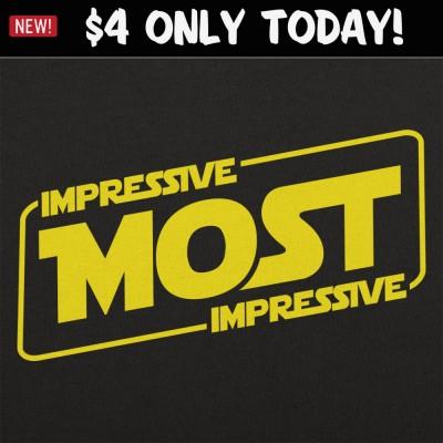 6 Dollar Shirts: Most Impressive