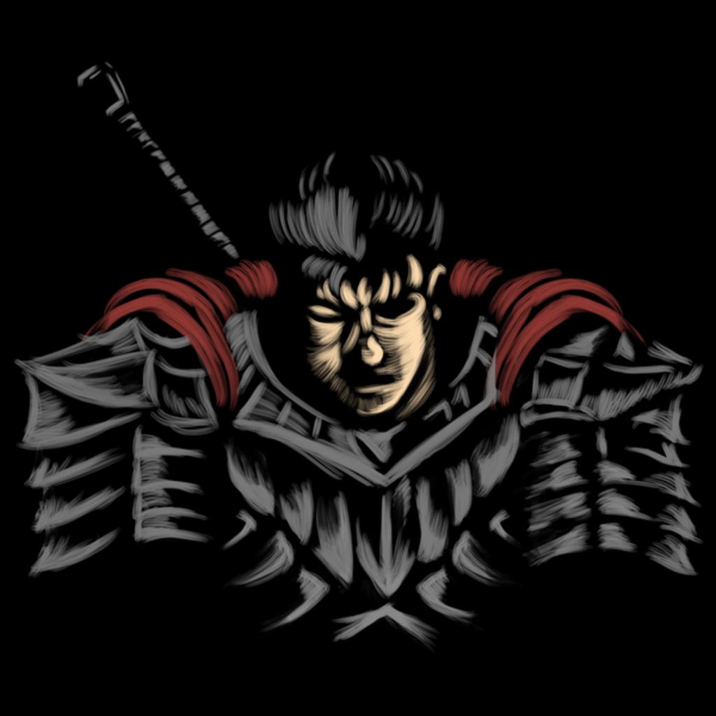 NeatoShop: Hawks Leader