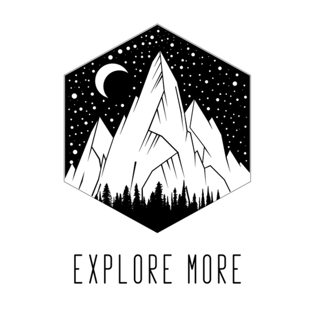 NeatoShop: Explore More II