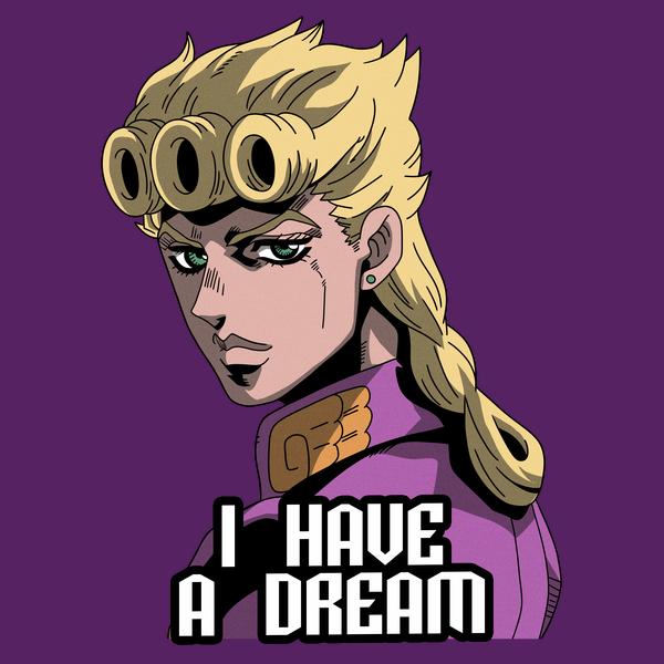 NeatoShop: Giornos Dream