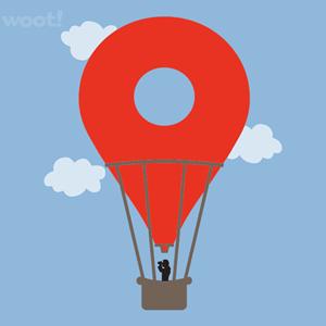 Woot!: Explore