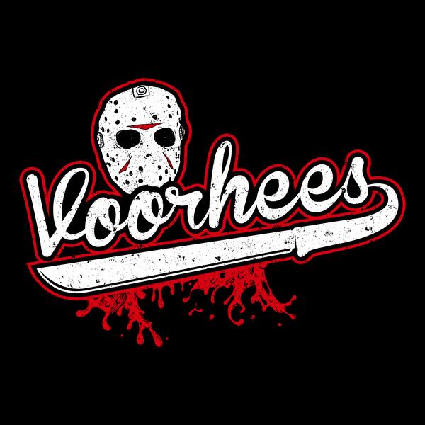NeatoShop: VOORHEES