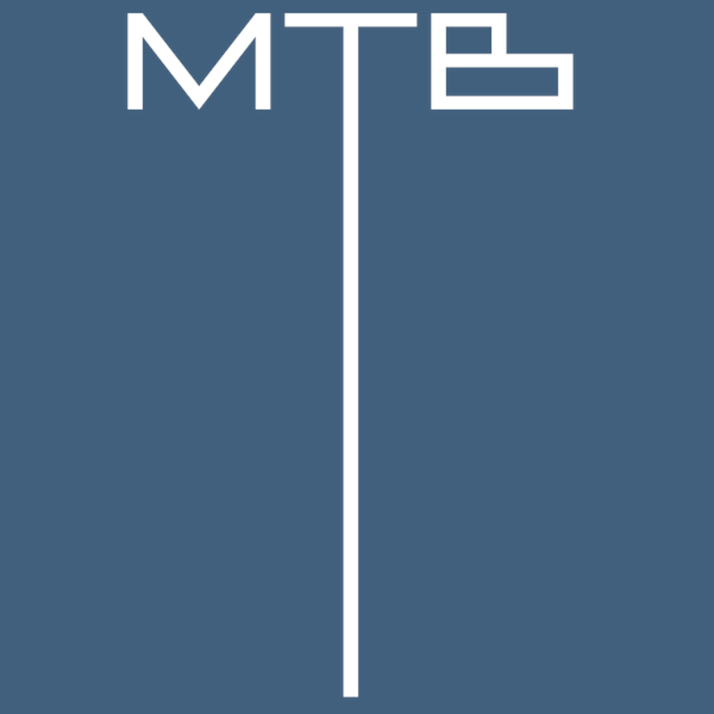 NeatoShop: MTB Line white