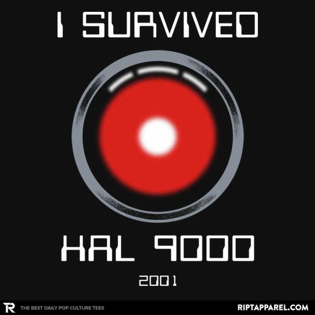 Ript: Space Odyssey Survivor