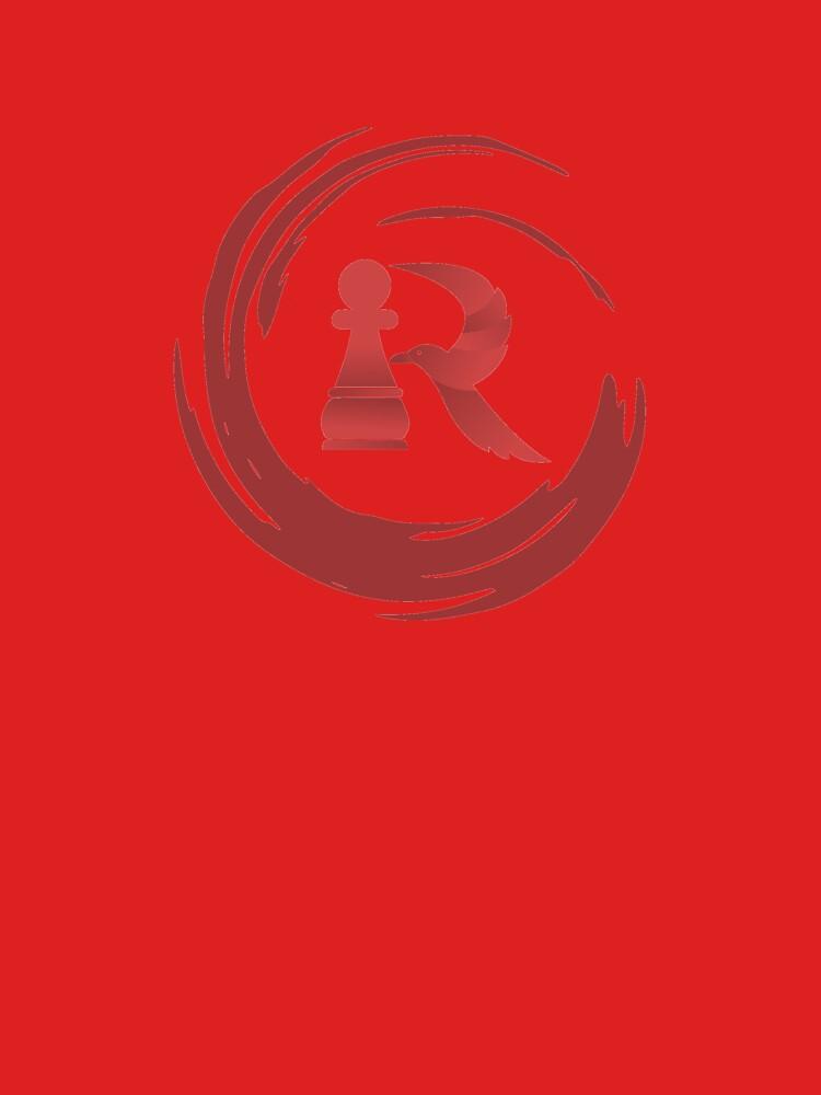RedBubble: design for redbubble