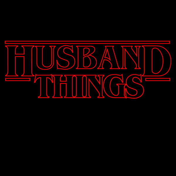 NeatoShop: Husband Things