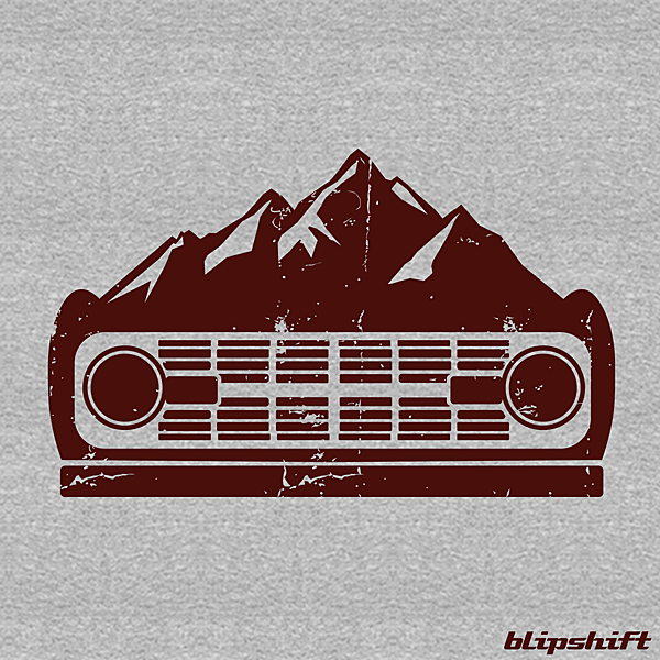 blipshift: Parts Unknown II
